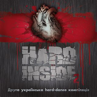 2010 - Hard Inside vol.2