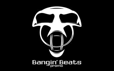 Bangin Beats Promo