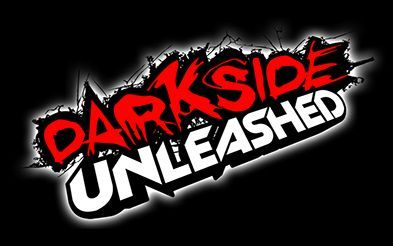 Darkside Unleashed