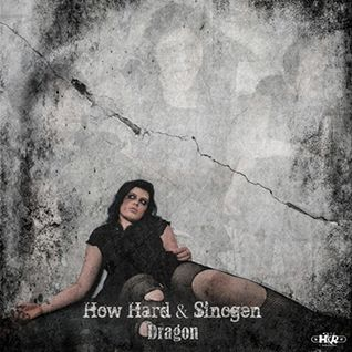 How Hard & Sinogen - Dragon
