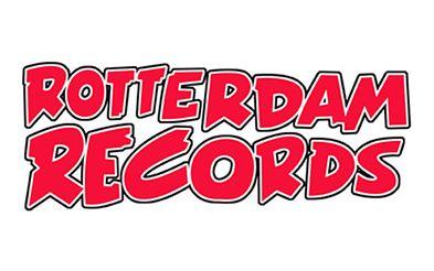 Rotterdam Records