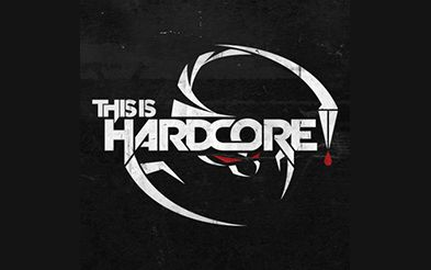 This Is Hardcore!
