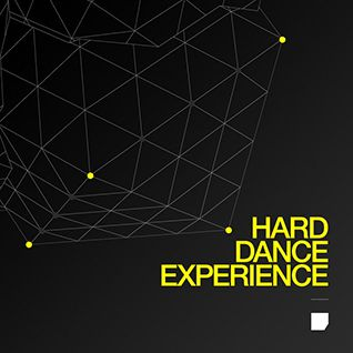 Various Artists - Hard Dance Experience (BYMD 051)