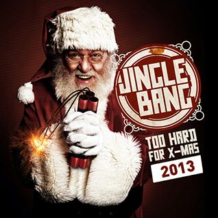 Various Artists - Jingle Bang 2013 (BYMD 064)