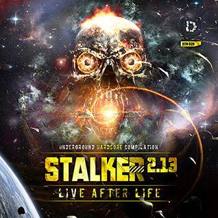 Various - Stalker 2.13 (Live After Life)