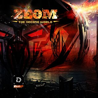 Zeom - The Second World (DTN 017)